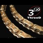 ThreeD(スリード)チェーン 530Z