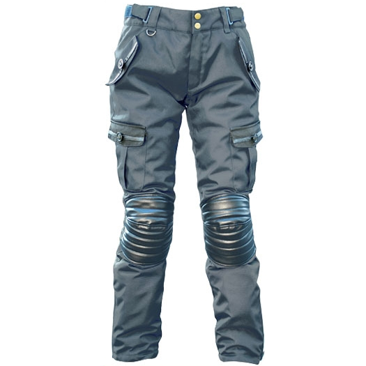 【CLEVER】冬季車褲 - 「Webike-摩托百貨」