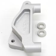 【MAGURA】750 煞車卡鉗座 (XR250用) - 「Webike-摩托百貨」