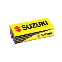 【FACTORY EFFEX】FAT 把手護套(饅頭) SUZUKI - 「Webike-摩托百貨」