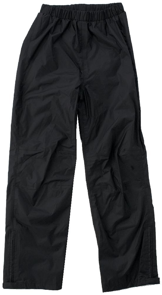 【J-CREW】旅行成套雨衣 - 「Webike-摩托百貨」