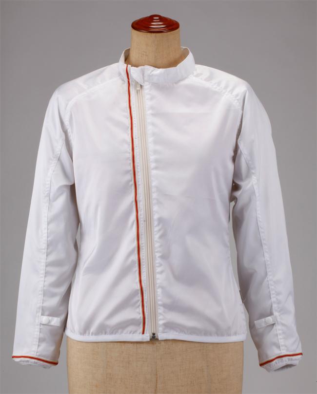 【Rosso StyleLab】Trad 防風內穿外套 - 「Webike-摩托百貨」