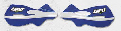 【UFO】替換用塑膠護板 - 「Webike-摩托百貨」