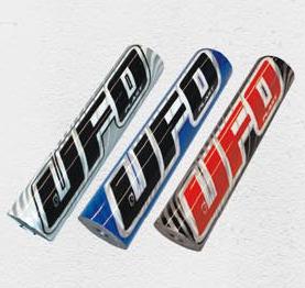 【UFO】把手護套(饅頭) - 「Webike-摩托百貨」