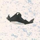 【SMITH】Intake風鏡用1/4鼻罩 - 「Webike-摩托百貨」