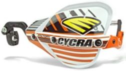 【CYCRA】C.R.M.把手護弓全套組Factory版本 - 「Webike-摩托百貨」