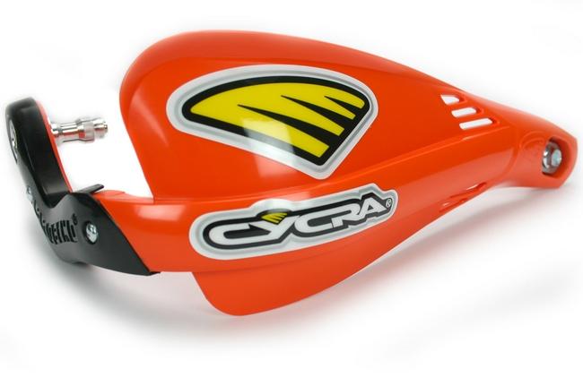 【CYCRA】Composite Probend 護弓(不含夾具) - 「Webike-摩托百貨」