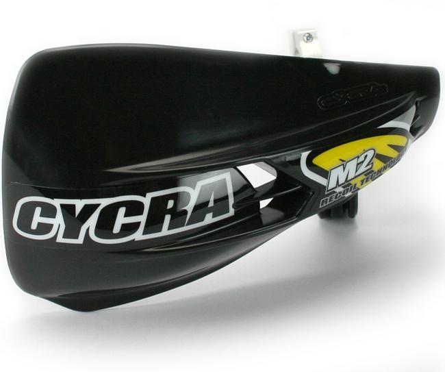 【CYCRA】M-2   RECOIL把手護弓 - 「Webike-摩托百貨」
