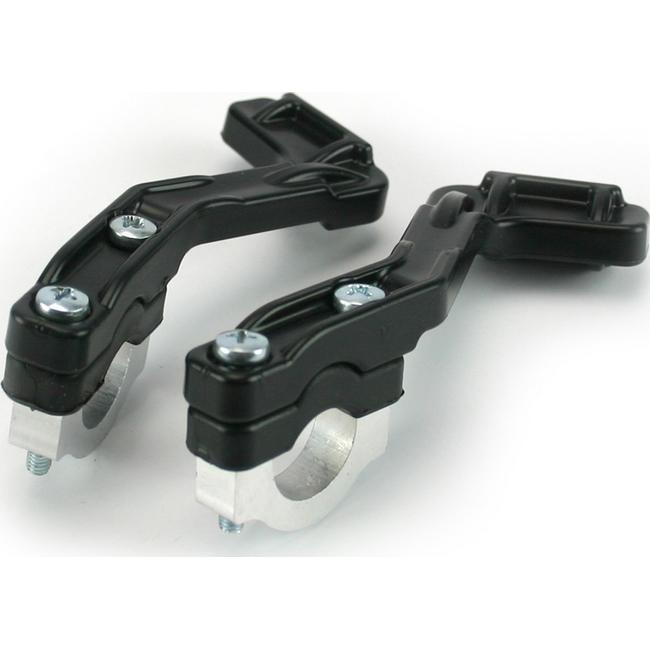 【CYCRA】Stealth primal把手護弓支架組套 - 「Webike-摩托百貨」