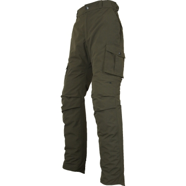 GORE-TEX (R) Cargo Pant Loose Fit
