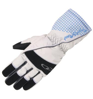 【ROUGH&ROAD】Active冬季手套 - 「Webike-摩托百貨」