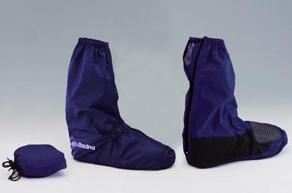 【KISS】騎士靴套 - 「Webike-摩托百貨」