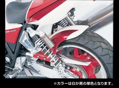 【ODAX】HUGGER 網格內側土除 - 「Webike-摩托百貨」