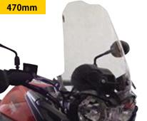 【ODAX】POWER BRONZE Adventure・Touring風鏡 - 「Webike-摩托百貨」