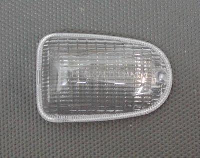 【ODAX】方向燈燈殼組 - 「Webike-摩托百貨」