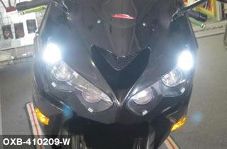 【ODAX】定位燈用LED燈泡 - 「Webike-摩托百貨」