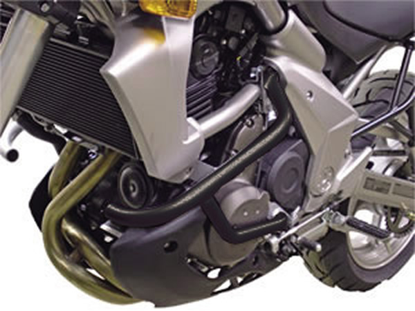 【ODAX】RENNTEC 引擎保桿 - 「Webike-摩托百貨」