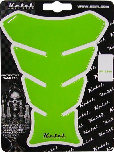 【ODAX】Keiti 迷你型油箱貼片 - 「Webike-摩托百貨」