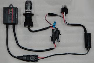 【ODAX】車種分類HID套件 - 「Webike-摩托百貨」