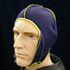 Removable Assist Hood