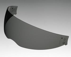【SHOEI】QSV-1 遮陽罩 - 「Webike-摩托百貨」