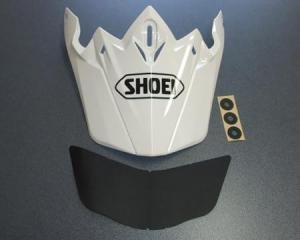【SHOEI】V-430 帽緣 - 「Webike-摩托百貨」