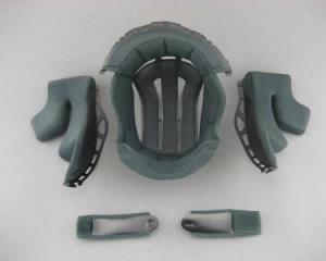 【SHOEI】X-Eleven 內襯組 - 「Webike-摩托百貨」