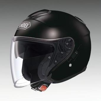 【SHOEI】J-Cruise 安全帽 - 「Webike-摩托百貨」