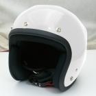 【DAMMTRAX】BIG BOY安全帽 - 「Webike-摩托百貨」