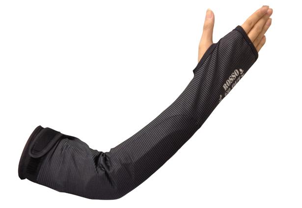 【Rosso StyleLab】Rosso防護型護臂 - 「Webike-摩托百貨」