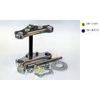 【MISUMI ENGINIEERING】Sport 三角台套件 - 「Webike-摩托百貨」