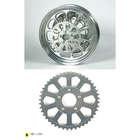 【MISUMI ENGINIEERING】10輻 520 後齒盤 - 「Webike-摩托百貨」