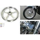 【MISUMI ENGINIEERING】5星競技輪框 - 「Webike-摩托百貨」