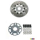 【MISUMI ENGINIEERING】原廠型浮動式煞車碟盤用 切削加工內盤 - 「Webike-摩托百貨」