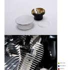 【MISUMI ENGINIEERING】阻風門拉柄外蓋 - 「Webike-摩托百貨」