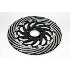【MISUMI ENGINIEERING】SPECIAL 6 風神煞車碟盤 300mm - 「Webike-摩托百貨」