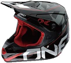 【ONE Industries】13 ATOM  安全帽 - 「Webike-摩托百貨」