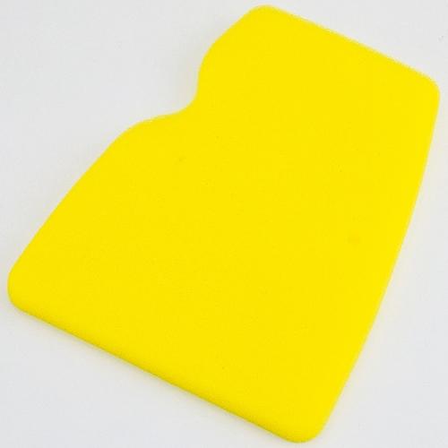 【CF POSH】高流量空氣濾芯 - 「Webike-摩托百貨」