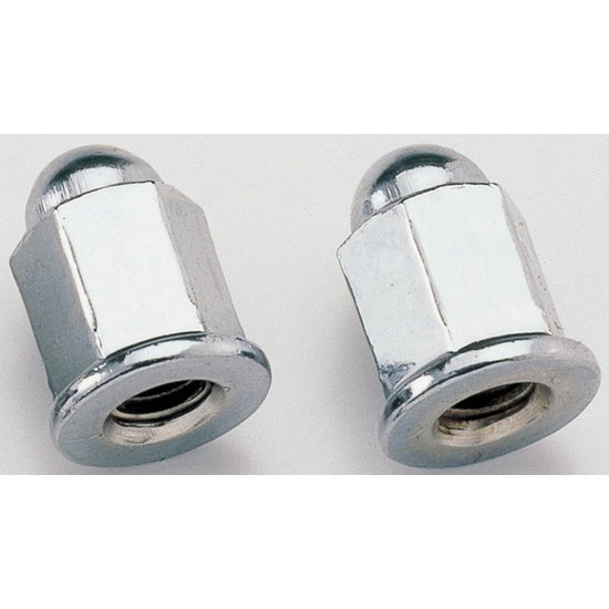 【CF POSH】長排氣管螺帽 - 「Webike-摩托百貨」