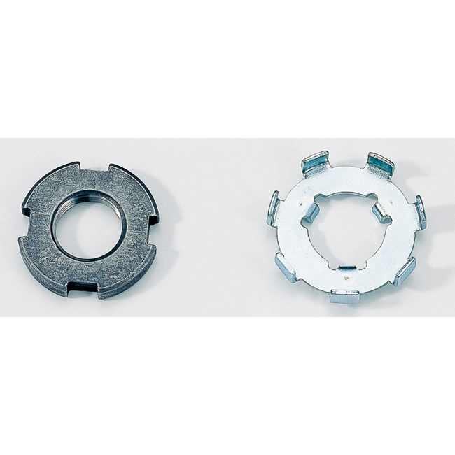 【CF POSH】離合器維修用 止滑墊圈 - 「Webike-摩托百貨」