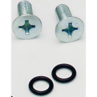 【CF POSH】發電機用螺絲及O環套件 - 「Webike-摩托百貨」