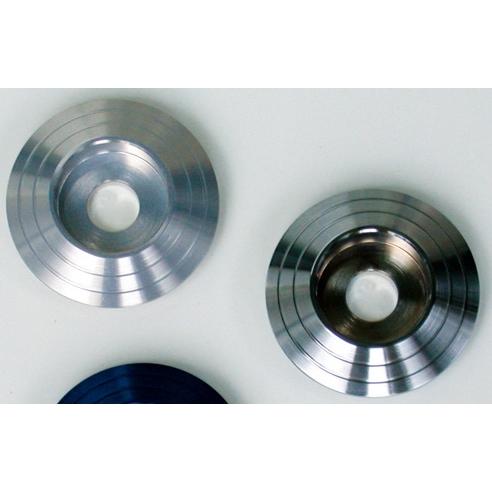 【CF POSH】輪軸軸芯襯套 - 「Webike-摩托百貨」