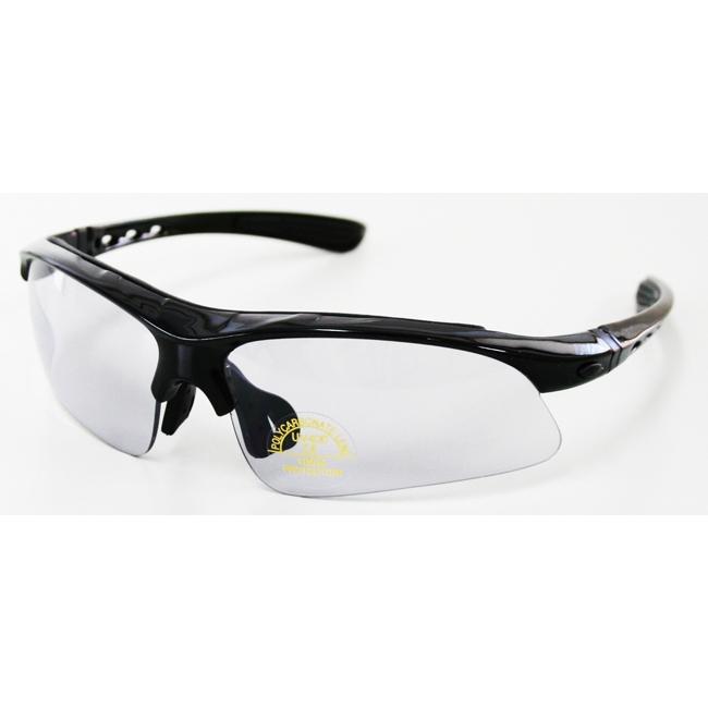 【CF POSH】騎士眼鏡 SA1340 - 「Webike-摩托百貨」