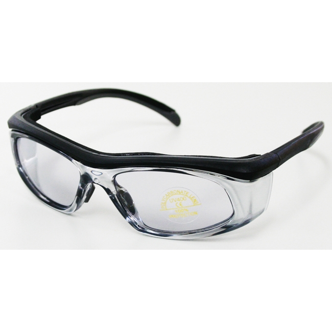 Riding Glasses SG-46