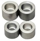 【CF POSH】焊接型支架襯套 - 「Webike-摩托百貨」