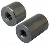 【CF POSH】焊接型螺帽 (英制螺絲用) - 「Webike-摩托百貨」