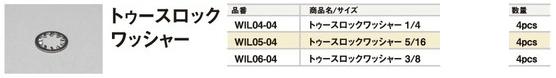 【CF POSH】止滑螺絲墊片 - 「Webike-摩托百貨」