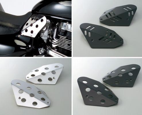 【ACTIVE】膝蓋防滑板 - 「Webike-摩托百貨」