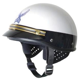 KOMINE コミネFUJI-300A ヘルメット