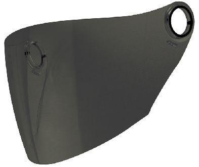 【KOMINE】HK-169 Hades安全帽 替換用鏡片 - 「Webike-摩托百貨」